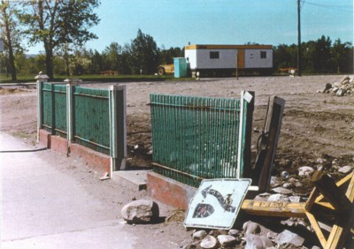 thefence2008September14