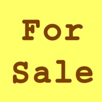 ForSale_2