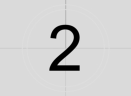 get a 2 frame_0_trimmed_scaled
