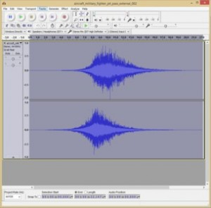 SummerstooshortAudio3