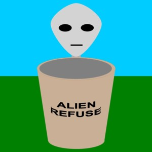 AlienGarbage2