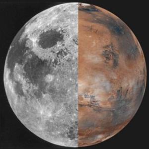 Moon_Mars_Image