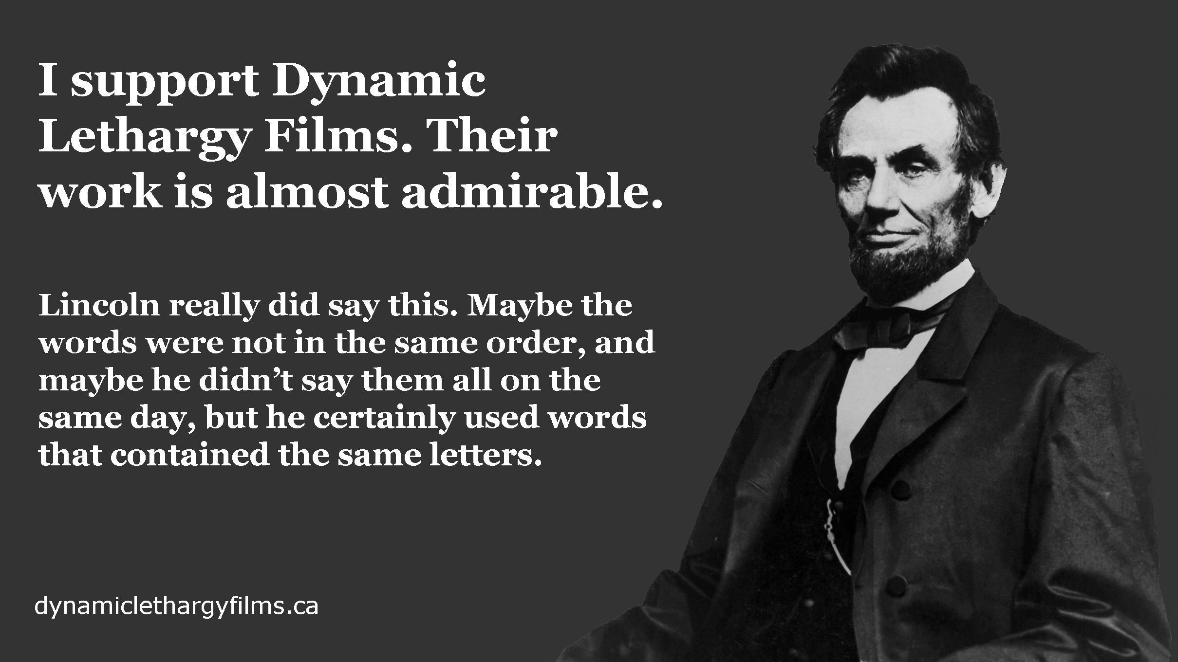 dynamiclethargyfilms.ca